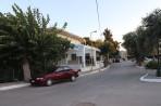 Psinthos - ostrov Rhodos foto 4