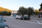 Psinthos - ostrov Rhodos foto 6