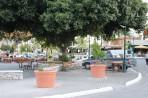 Psinthos - ostrov Rhodos foto 8
