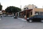Psinthos - ostrov Rhodos foto 10