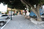 Psinthos - ostrov Rhodos foto 11