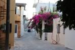 Psinthos - ostrov Rhodos foto 13