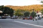 Psinthos - ostrov Rhodos foto 15
