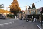 Psinthos - ostrov Rhodos foto 16