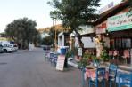 Psinthos - ostrov Rhodos foto 21
