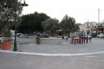 Psinthos - ostrov Rhodos foto 23