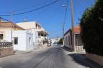Salakos - ostrov Rhodos foto 7