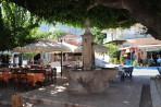 Salakos - ostrov Rhodos foto 13