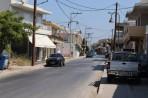 Soroni - ostrov Rhodos foto 4