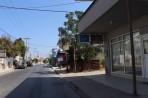 Soroni - ostrov Rhodos foto 8