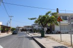 Soroni - ostrov Rhodos foto 9