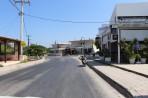 Soroni - ostrov Rhodos foto 10