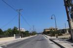Soroni - ostrov Rhodos foto 12