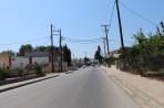 Soroni - ostrov Rhodos foto 16