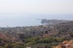 Stegna - ostrov Rhodos foto 1