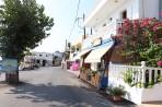 Stegna - ostrov Rhodos foto 4