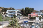 Stegna - ostrov Rhodos foto 5