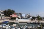 Stegna - ostrov Rhodos foto 6