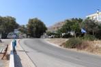 Stegna - ostrov Rhodos foto 9