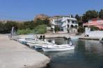 Stegna - ostrov Rhodos foto 10