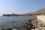 Stegna - ostrov Rhodos foto 12