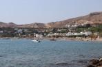 Stegna - ostrov Rhodos foto 13