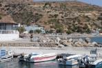 Stegna - ostrov Rhodos foto 15