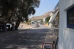 Stegna - ostrov Rhodos foto 16