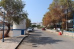 Stegna - ostrov Rhodos foto 19