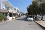 Stegna - ostrov Rhodos foto 20