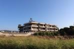 Theologos (Tholos) - ostrov Rhodos foto 7