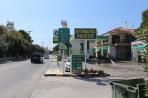 Trianta - ostrov Rhodos foto 4