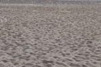 Pláž Afandou - ostrov Rhodos foto 21