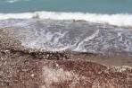 Pláž Anemomilos (Anemomylos) - ostrov Rhodos foto 6