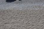 Pláž Haraki (Charaki) - ostrov Rhodos foto 12