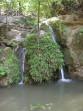Údolí motýlů (Petaloudes) - ostrov Rhodos foto 9
