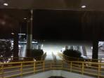 Letiště Diagoras - ostrov Rhodos foto 5