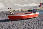 Pláž Plimiri - ostrov Rhodos foto 15