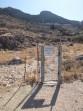 Klášter Tsambika - ostrov Rhodos foto 16
