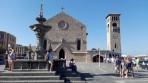 Město Rhodos - ostrov Rhodos foto 59