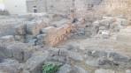 Město Rhodos - ostrov Rhodos foto 62