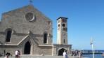 Hlavní město Rhodos - ostrov Rhodos foto 23