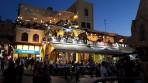 Hlavní město Rhodos - ostrov Rhodos foto 26