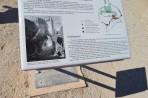 Akropole Lindos - ostrov Rhodos foto 33