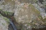 Údolí motýlů (Petaloudes) - ostrov Rhodos foto 21