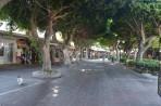 Město Rhodos - ostrov Rhodos foto 66