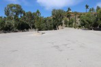 Klášter Moni Thari - ostrov Rhodos foto 3