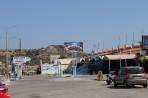 Akvárium Faliraki - ostrov Rhodos foto 4