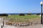 Akvárium Rhodos - ostrov Rhodos foto 2