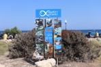 Akvárium Rhodos - ostrov Rhodos foto 7